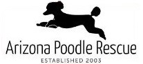 Arizona-Poodle-Rescue