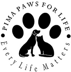 Pima Paws for Life